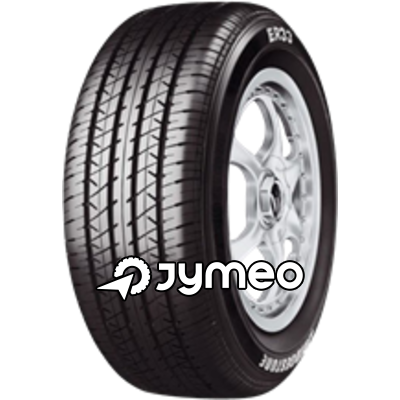 Neumáticos BRIDGESTONE TURANZA ER 33