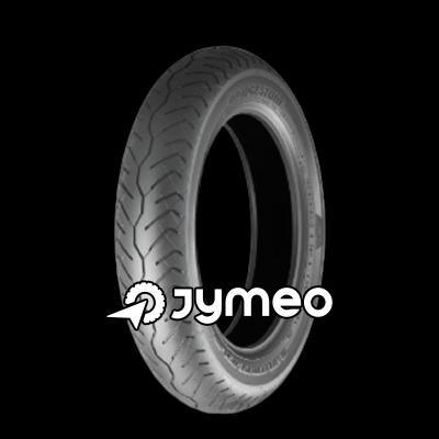 BRIDGESTONE H 50 Reifen