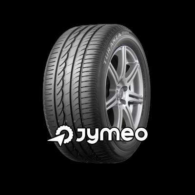 BRIDGESTONE Er 300 tyres