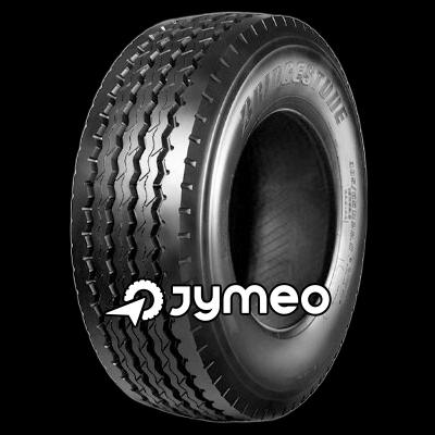 Neumáticos BRIDGESTONE 168