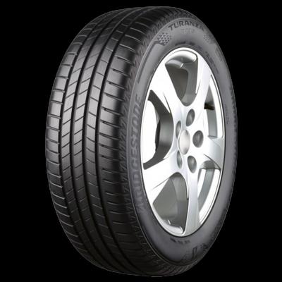 Neumáticos BRIDGESTONE TURANZA T005 DRIVEGUARD