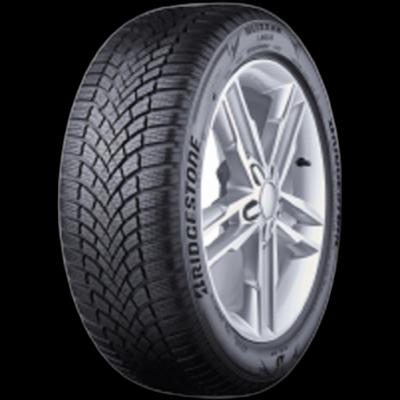 BRIDGESTONE Blizzak Lm 005 tyres
