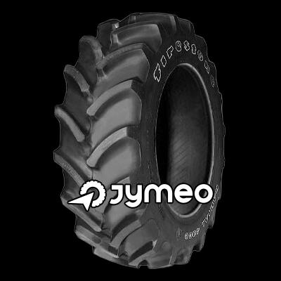 FIRESTONE 4000 Reifen