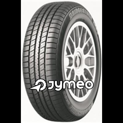 Neumáticos BRIDGESTONE B330