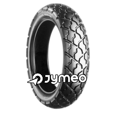 Pneus BRIDGESTONE Trail Wing Tw48
