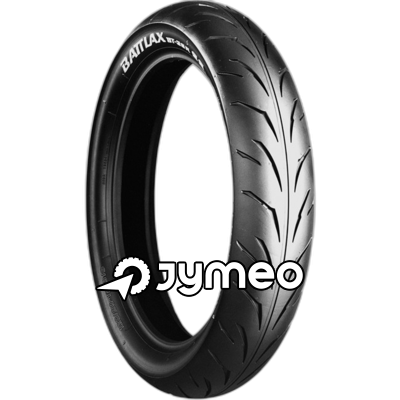 Pneus BRIDGESTONE BATTLAX BT 39