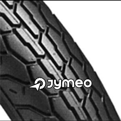 Neumáticos BRIDGESTONE Gl L309