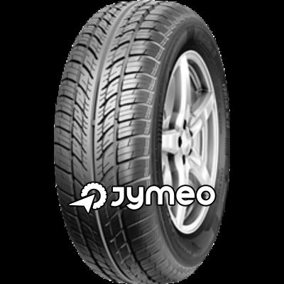 Neumáticos KORMORAN IMPULSER B2