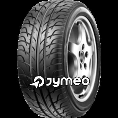 RIKEN MAYSTORM 2 B2 tyres