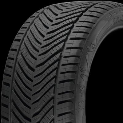 RIKEN ALL SEASON tyres