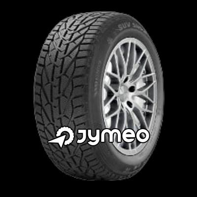 KORMORAN SUV SNOW tyres