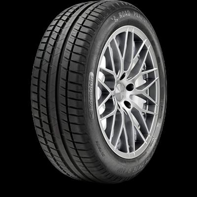 RIKEN ROAD PERFORMANCE tyres