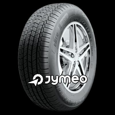 RIKEN 701 tyres