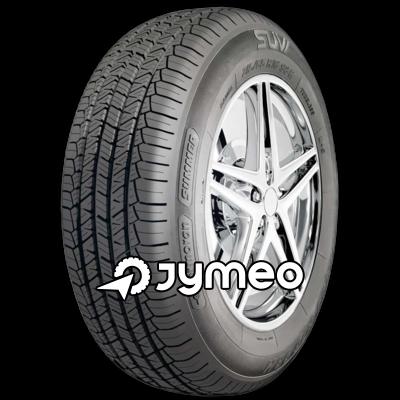 Neumáticos KORMORAN SUV SUMMER
