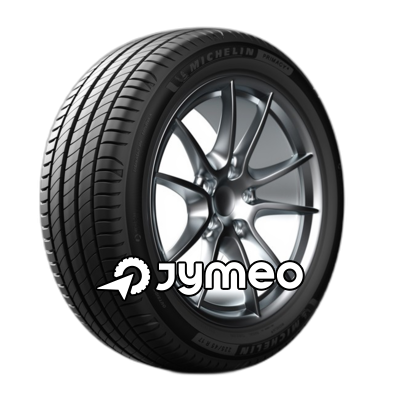 Neumáticos MICHELIN Primacy 4