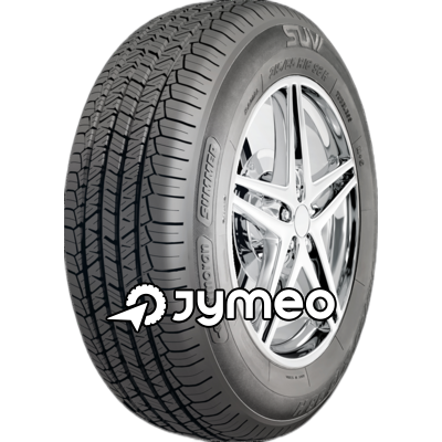 KORMORAN SUV SUMMER tyres