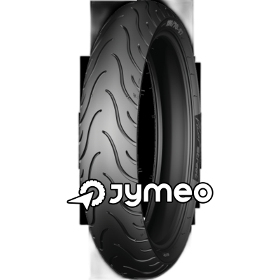 MICHELIN PILOT STREET tyres