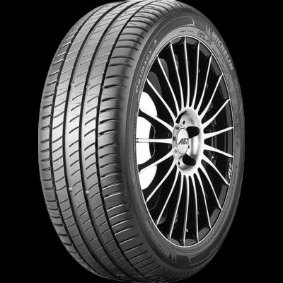 Neumáticos MICHELIN Primacy 3