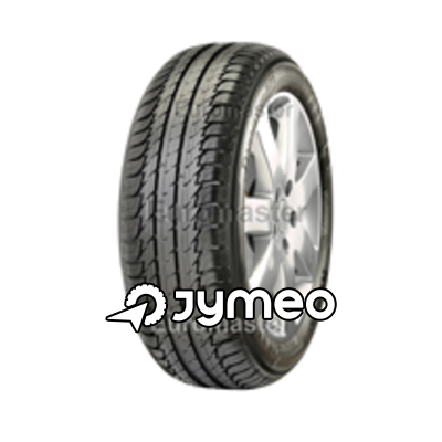 KLEBER DYNAXER HP3 Reifen