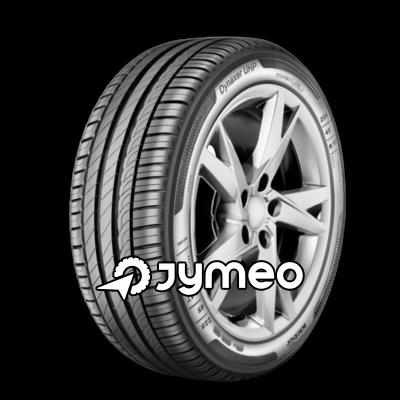 KLEBER DYNAXER UHP гуми