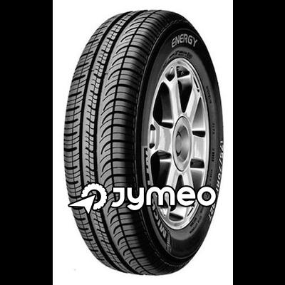 Neumáticos MICHELIN Energy E3b