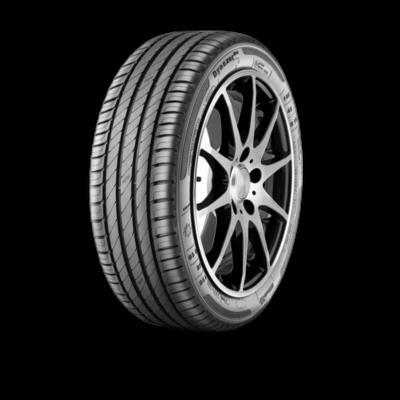 KLEBER DYNAXER HP 4 Reifen