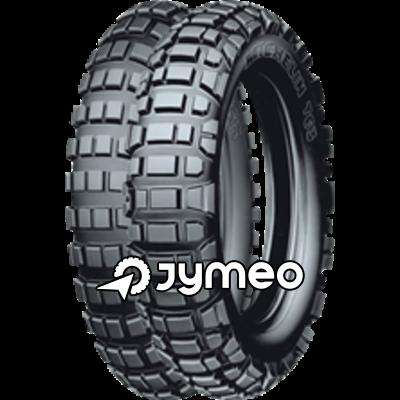 Neumáticos MICHELIN T63