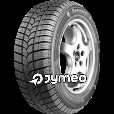 Neumáticos KORMORAN SNOWPRO B2