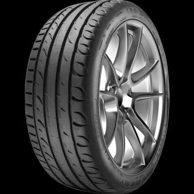 RIKEN Ultra High Performance гуми