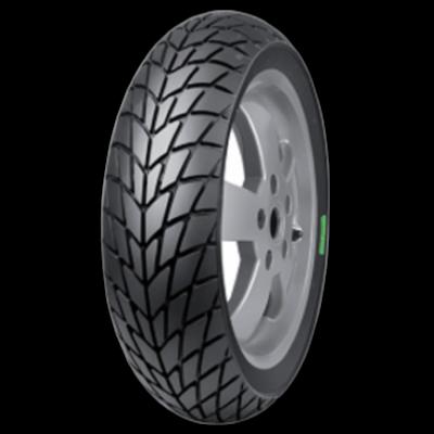 MITAS Mc20 Monsum Reifen