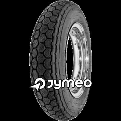 CONTINENTAL K 62 Reifen