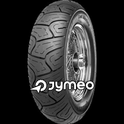 CONTINENTAL Milestone Cm2 Reifen