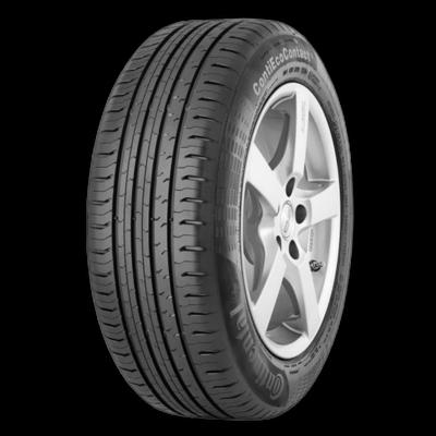CONTINENTAL CONTIPREMIUMCONTACT 5 гуми