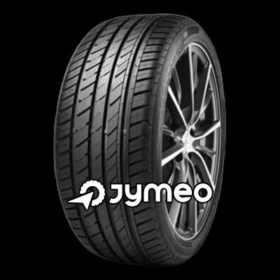 Neumáticos TYFOON SUCCESSOR 5 SUV