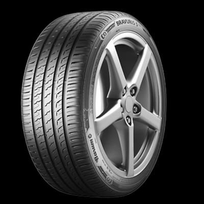 BARUM BRAVURIS 5HM tyres