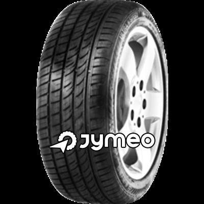 GISLAVED ULTRA*SPEED гуми