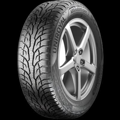 UNIROYAL ALLSEASONEXPERT 2 tyres