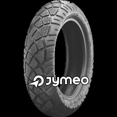 HEIDENAU K58 Mod. tyres