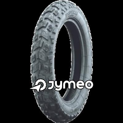 HEIDENAU K57 Snowtex Reifen