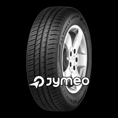 Neumáticos GENERAL ALTIMAX COMFORT