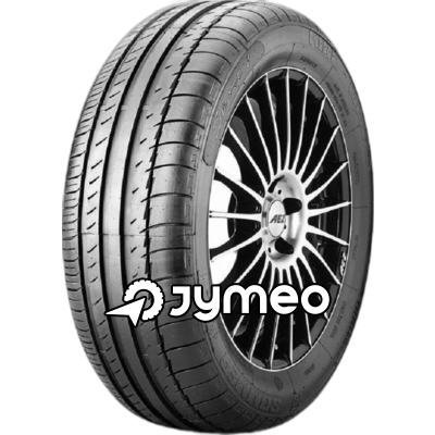 KING MEILER SPORT 1 Reifen