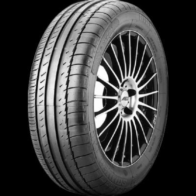 Neumáticos KING MEILER SPORT 1