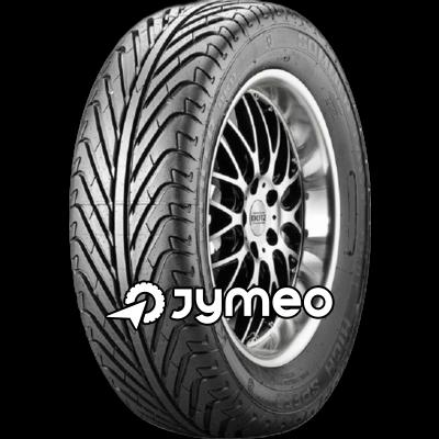 KING MEILER OKO Reifen