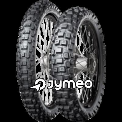 DUNLOP Geomax Mx 71 Reifen