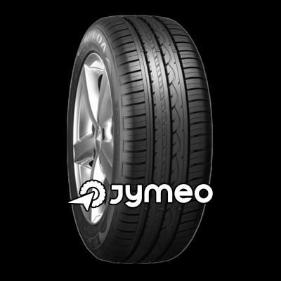 Neumáticos FULDA ECOCONTROL HP
