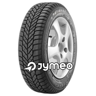 Neumáticos DEBICA FRIGO2