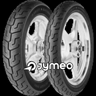 DUNLOP D401 Elite St Reifen