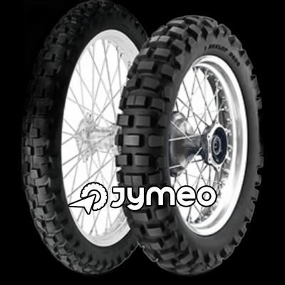 DUNLOP D606 Reifen