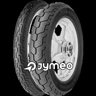 DUNLOP D402 Reifen