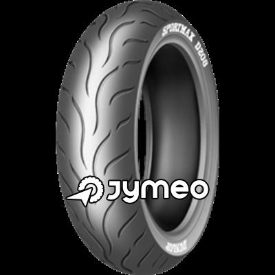 DUNLOP Sportmax D208 Reifen